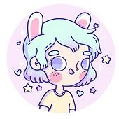 Bunny_Girl_Logo.png