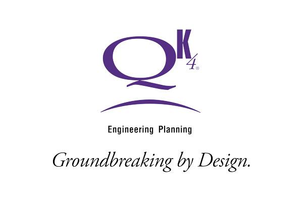 Clients-QK.jpg