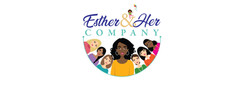 Esther & Her Company