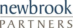 NewBrook-Logo.jpg