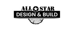 ALL STAR DESIGN & BUILD
