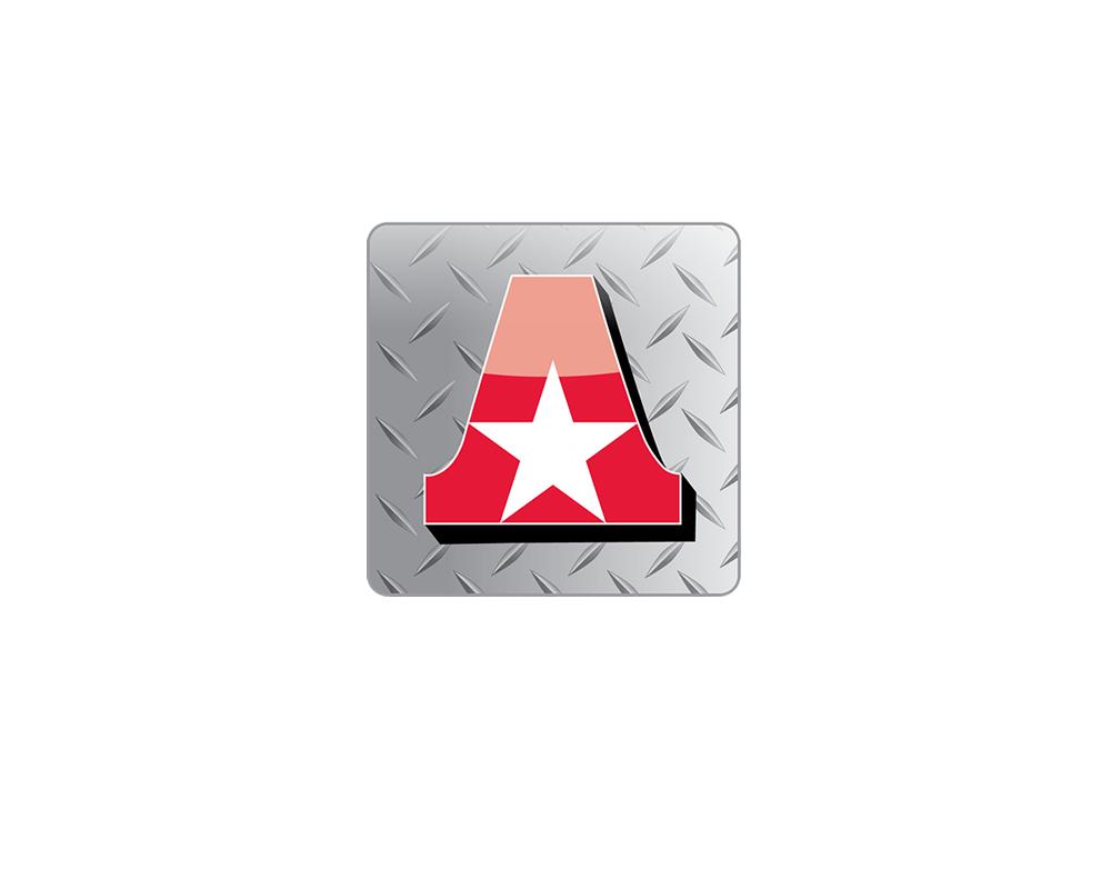 Amrate App