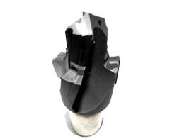 carbide-tipped-port-drillweb