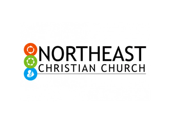 Clients-Northeast Christian Church