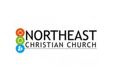 Clients-Northeast.jpg