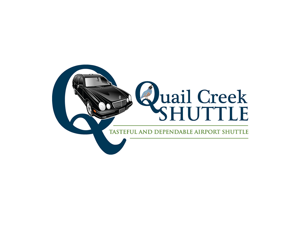 Quail Creek Shuttle