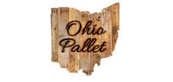 Ohio Pallet
