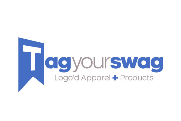 Clients-TagYourSwag.jpg