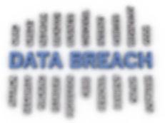 Stop A Data Breach