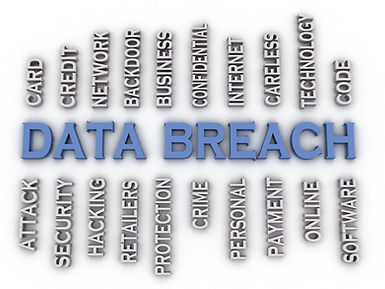 Stop A Data Breach