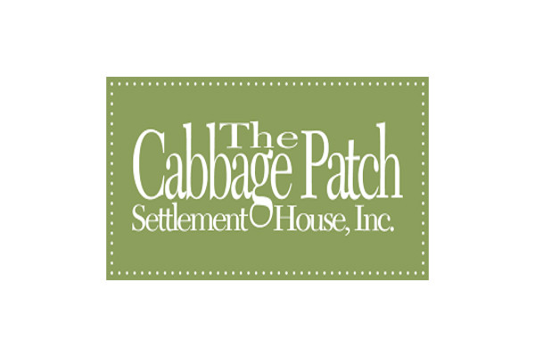 Clients-Cabbage Patch