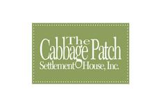 Clients-Cabbage Patch
