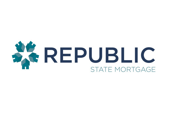 Clients-Republic State Mortgage