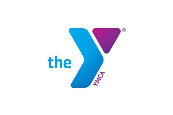 Clients-YMAC.jpg