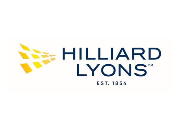 Clients-Hillard Lyons