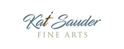 Kat Sauder Fine Arts