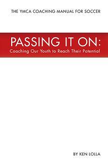 Passing it On Coaching Manual -1.jpg