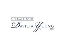 David Young Law
