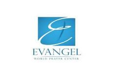 Clients-Evangel