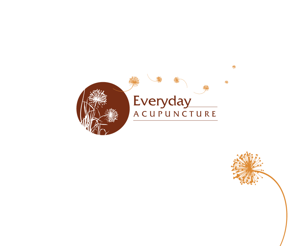 Everyday Acupuncture