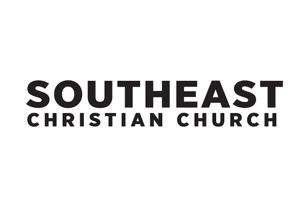 Clients-Southeast Christian Church