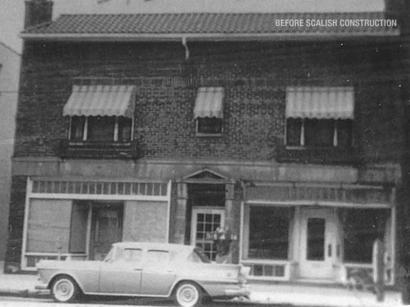 13316Madison 1959