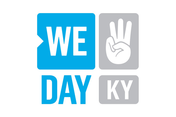 Clients-weday-ky.jpg