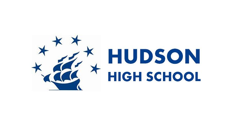 Hudson High School (Hudson, OH)