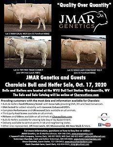 JAMAR-Oct-17-2020.jpg