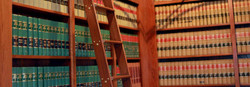 law-bookshelf.jpg