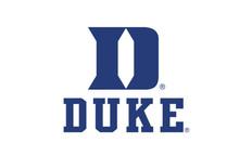 Clients-Duke.jpg