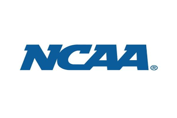 Clients-NCAA.jpg