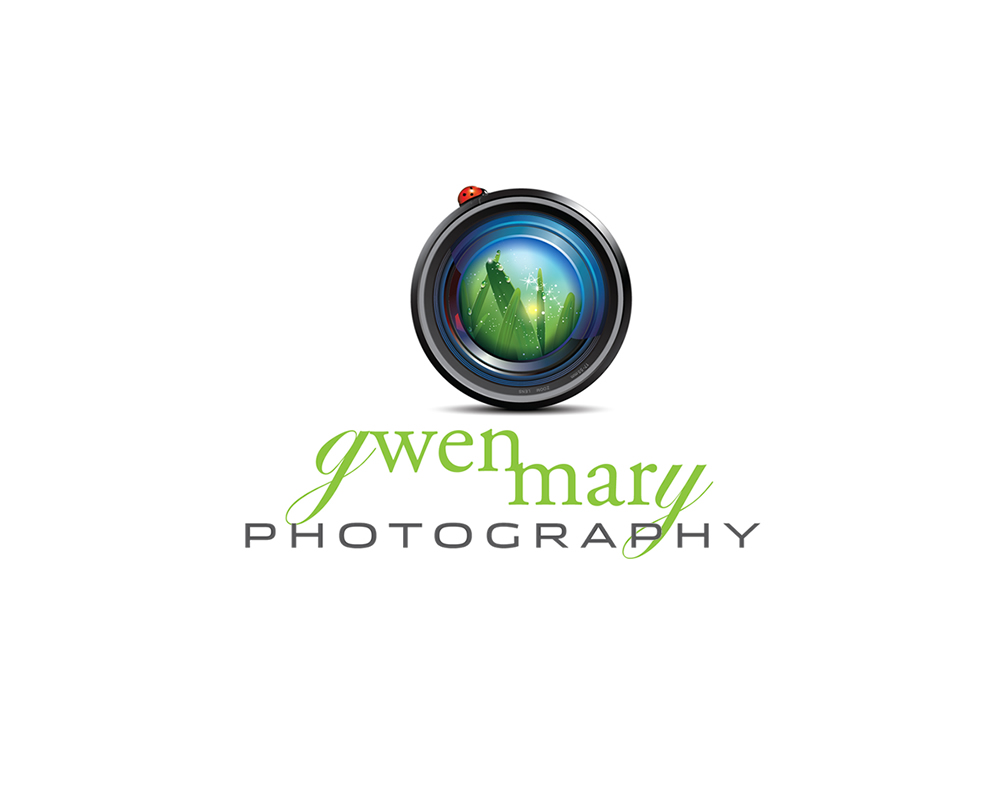 gwen mary photography