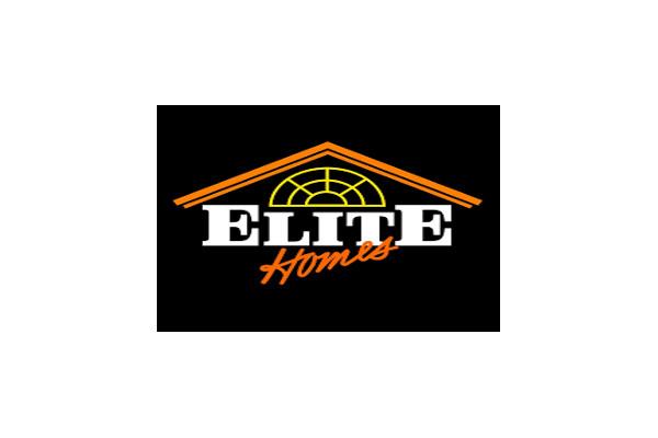 Clients-Elite.jpg