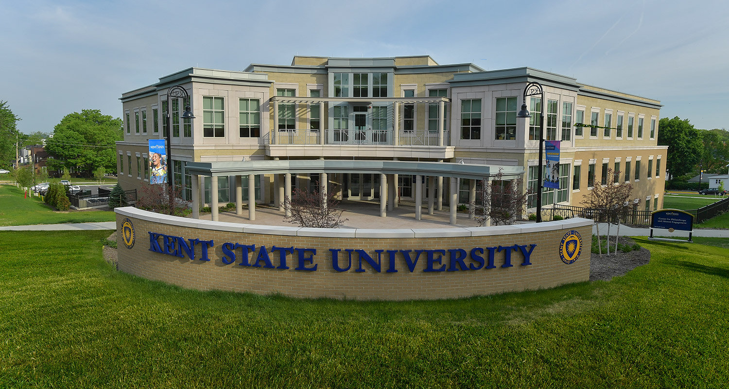 kent state institution-aug2016
