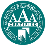 NAID CERTIFIED.png