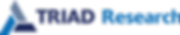 TRIAD_Research-LOGO-FINAL.png