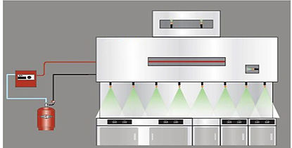 ADCON_FIRE-design.jpg