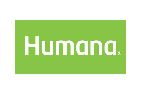 Clients-Humana