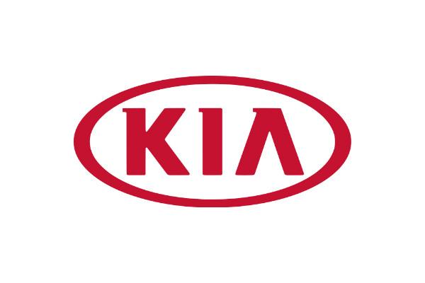 Clients-KIA