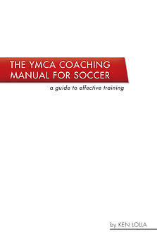 Passing It On Coaching Exercises -1.jpg