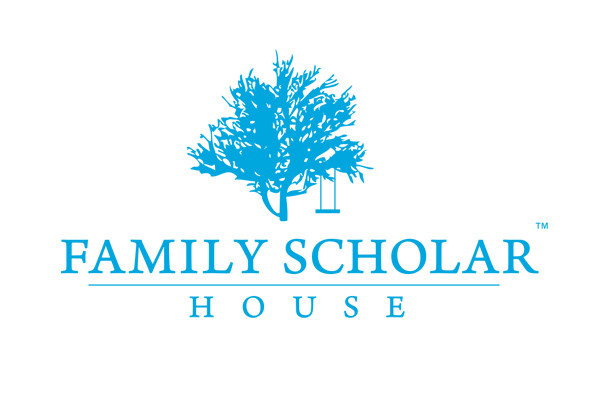 Clients Family Scholar House