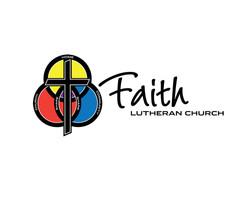 Avon Faith Lutheran