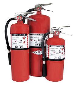 ADCON_FIRE-extinguisher.jpg
