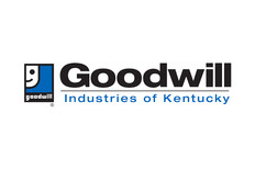 Clients-Goodwill