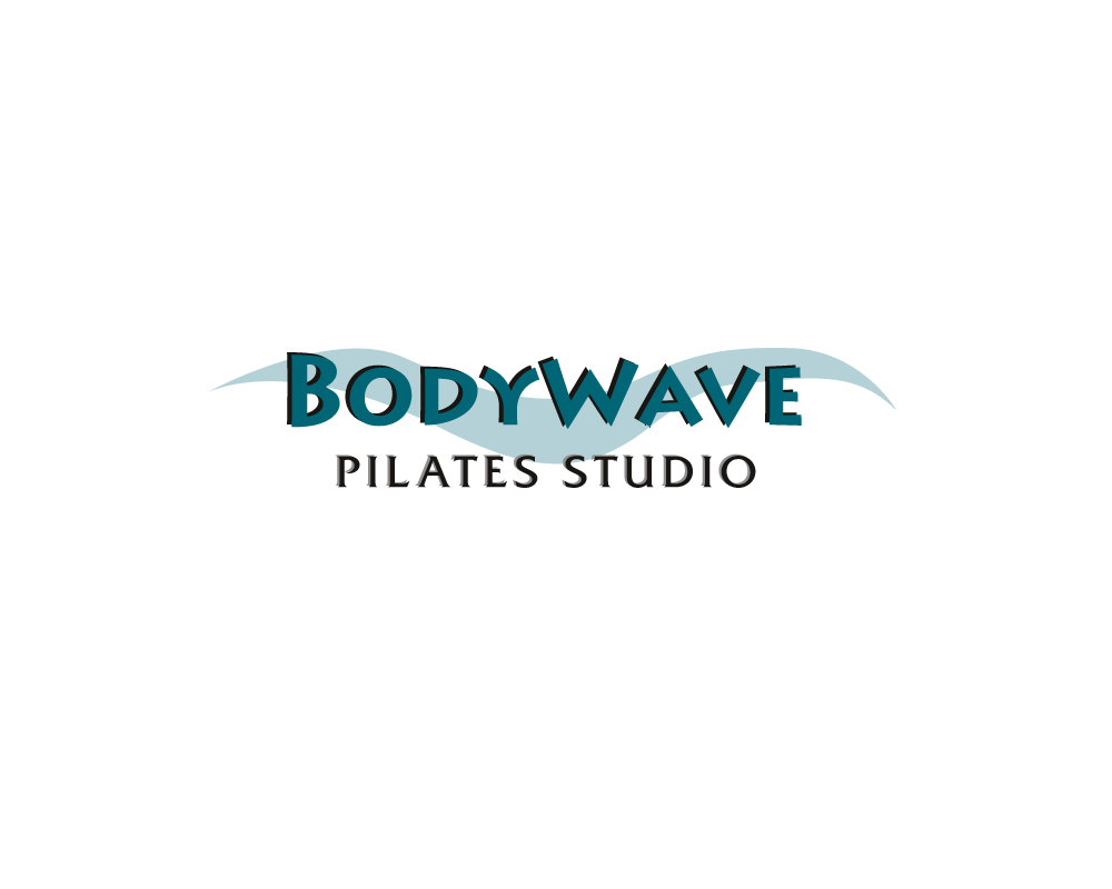 Body Wave Pilate Studio