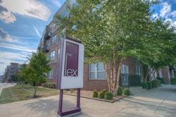 the-lex-university-kentucky-sign