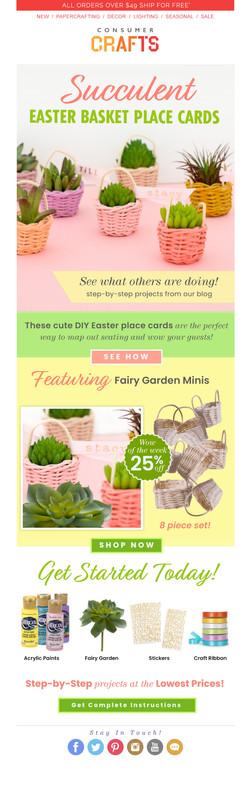 04.01.20 Fairy Garden Feature