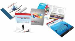 HVACR Business supplement