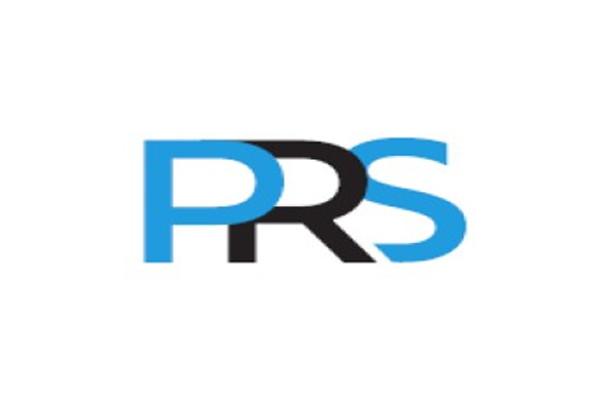 Clients-PRS.jpg
